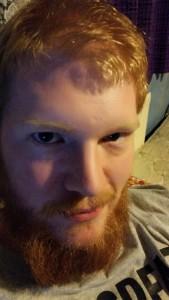 SevenOfNone's Profile Picture