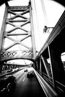 Crossing the bridge II by MrBlueSky1987