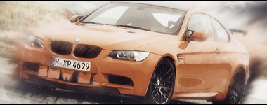bmw_m3_signature_by_lzdraffl-d3h9oe9.png