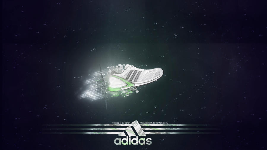 Adidas Adizero Tempo HD Wallpaper , Adidas Adizero Wallpaper