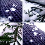 winter by Asto-Morgan
