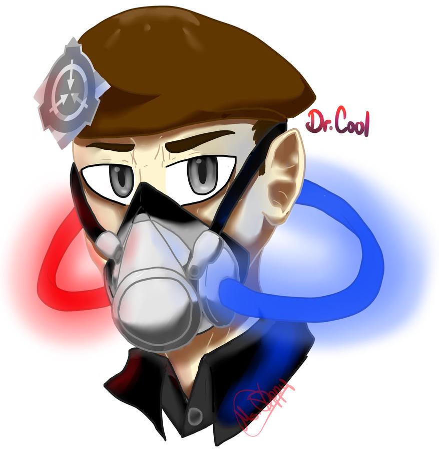 cool doctor www