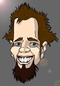 ChristianSaBre's Profile Picture