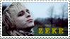 AF :: Zeke Stamp