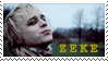 AF :: Zeke Stamp by WishmasterKami