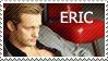 AF :: Eric Stamp by WishmasterKami