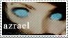 AF :: Azrael by WishmasterKami