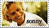 AF :: Sonny by WishmasterKami