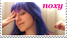 AF :: Noxy by WishmasterKami
