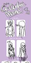 Clothing Meme - Shizu Sogone