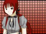 Bokyaku Alice - Chiyoko