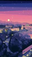 Pixel City 3
