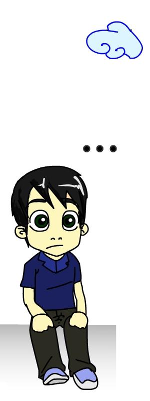 Ichsha-DocDom's Profile Picture