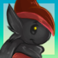 Kolonao PMD icon :COM: by tigersylveon