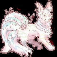 Mitsuki ::Wonderbag::