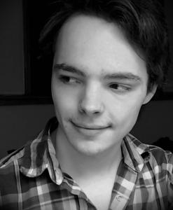 chrisbreen13's Profile Picture