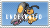 Mawile is cute :)