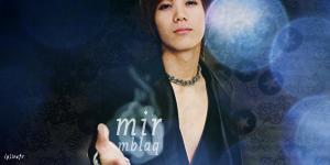 MBLAQ Sig Mir by pinefir