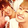 SJ yehyuk by pinefir