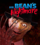 Mr. Bean's Nightmare
