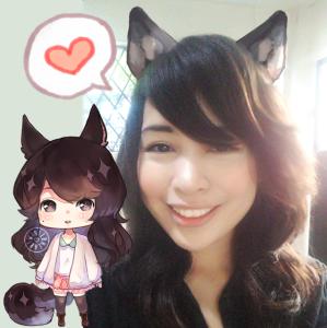 littlewinterheart's Profile Picture