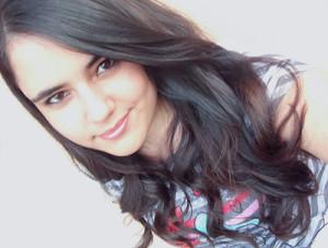 jennilennox's Profile Picture
