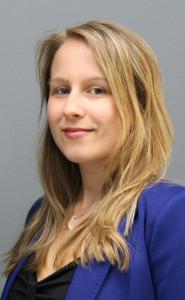 LuisaPreissler's Profile Picture