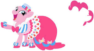 Gala-Pinkie-Pie-Base-01