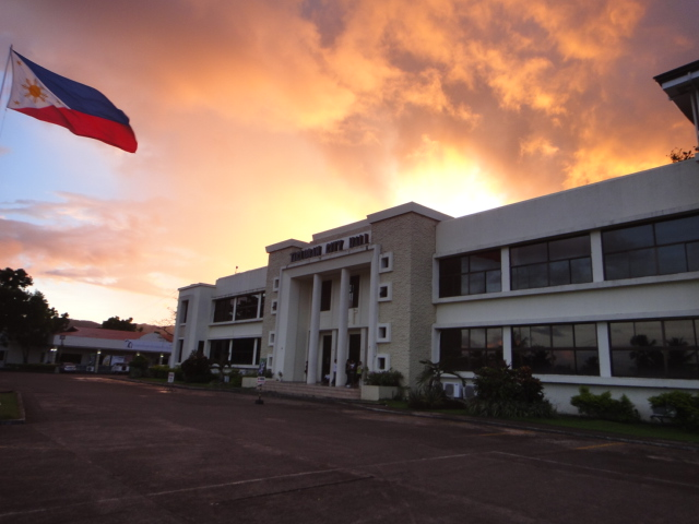 tacloban city jewish dating site Propriete du site internet est un  i dont have words for it it is really horrific the countrys interior minister mar roxas said in tacloban the hardest hit city.
