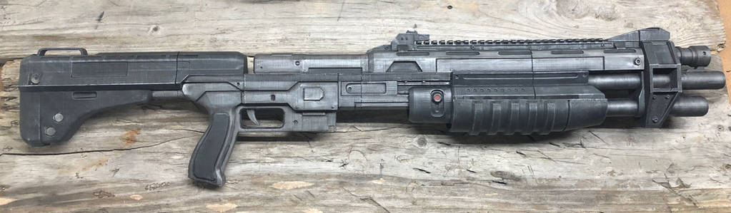 Halo M45 by Lasrig