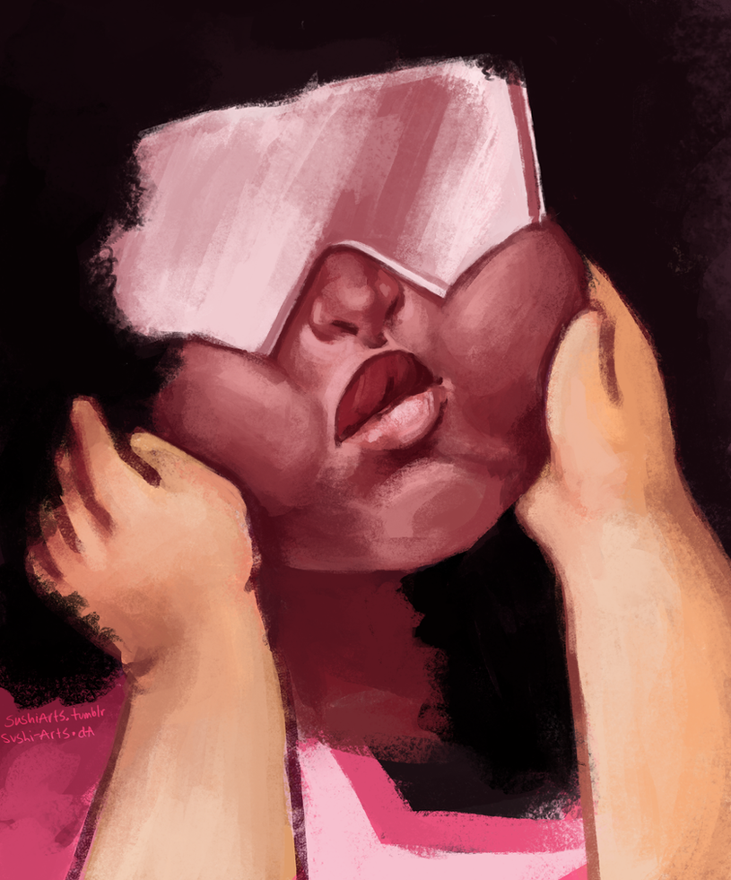 attempted screen cap redraw but I cropped a lil