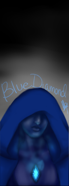 blue diamond gay dvds