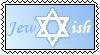 i'm jew-ish by holls