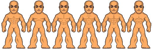 trying to find a temp -SOLVED- Orlock_male_body_by_omniferis-da89wid