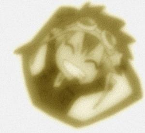 Souma Kukai xD by Nel-Rukia