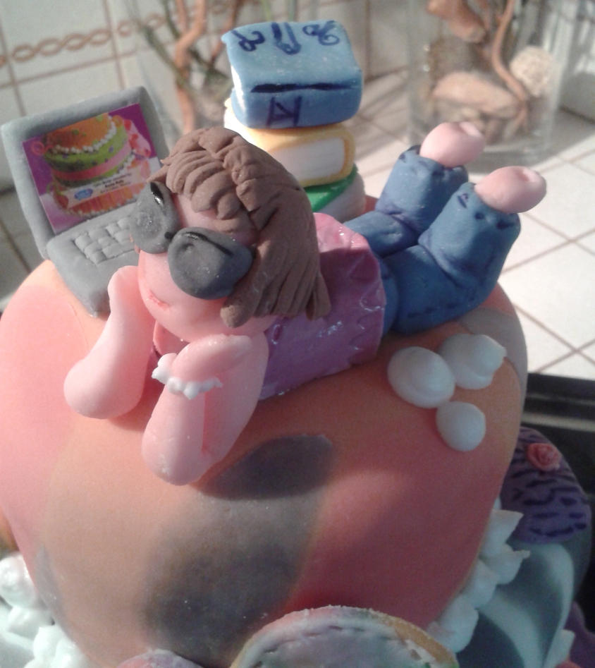 Cakes That Dogs Can Eat Recipes