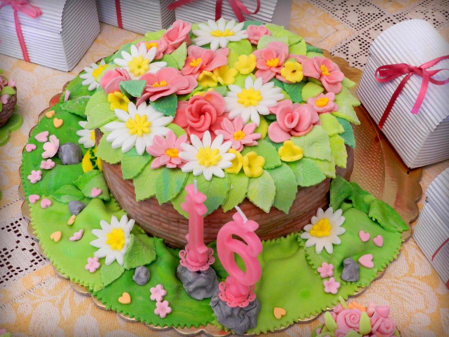 happy birthday alex! (auguri alessandra!) by rosecake