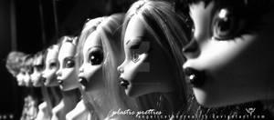 plastic pretties'2