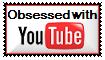 Youtube by EmpiraArieona