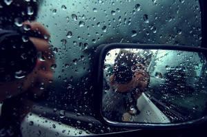 mirror mirror by FL1GHT