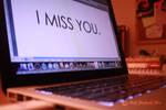 missin' you