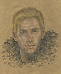 Cullen Stanton Rutherford