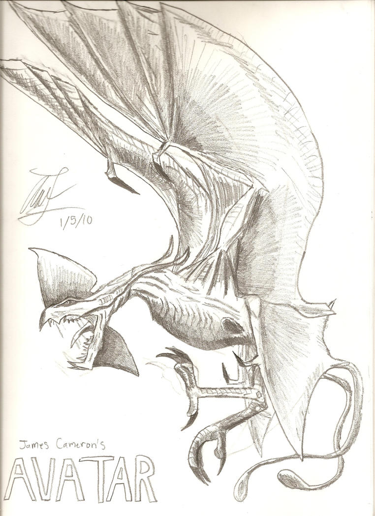 my leonopteryxleonopteryxdragon on deviantart