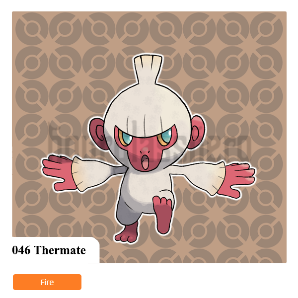 046 Thermate by HourglassHero