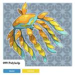 099 Polykelp