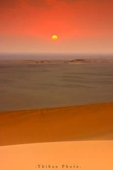 omlij sunset 1