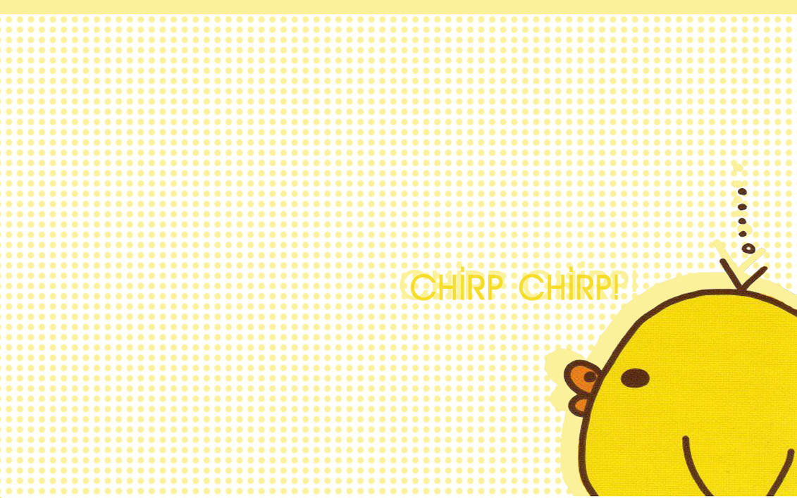 Chirp_chirp_by_aldwyn.jpg