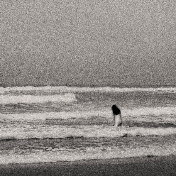 lost you between the waves by HaruNiji
