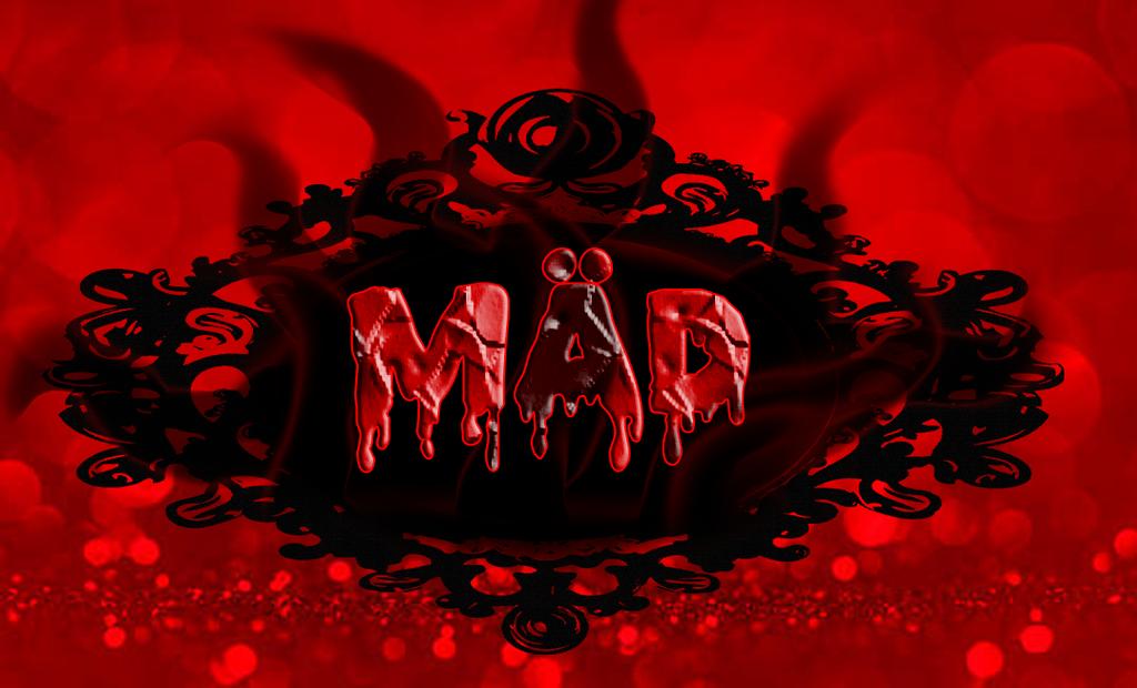 Md by Raxxxxx14
