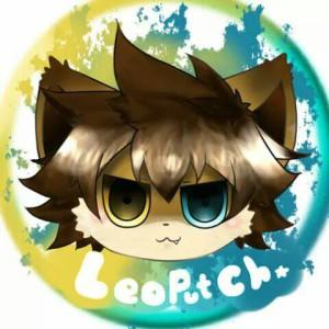Leoput's Profile Picture